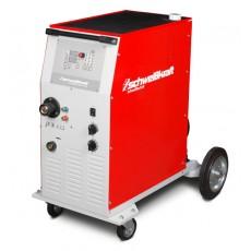 SYN-MAG 450-4W stufengeschaltete Schutzgasschweißanlage Art.-Nr. 1080450-1080450-20