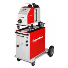 SYN-MAG 350-4S stufengeschaltete Schutzgasschweißanlage Art.-Nr. 1080351-1080351-20