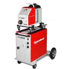 SYN-MAG 350-4WS stufengeschaltete Schutzgasschweißanlage Art.-Nr. 1080355-1080355-20