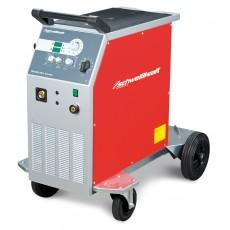 PRO-MIG 350-4 W Synergie MIG/MAG-Schweißgerät Schweisskraft 1081036-1081036-20