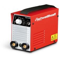 PRO-STICK 170 Elektrodeninverter Schweisskraft 1083260-1083260-20