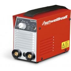 PRO-STICK 170 Vario Set Elektrodeninverter Schweisskraft 1083261set-1083261SET-20