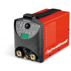 PRO-TIG 170 AC/DC Digital WIG-Inverter Schweisskraft 1085173-1085173-20