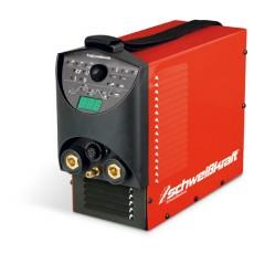 PRO-TIG 210 AC/DC Digital WIG-Inverter Schweisskraft 1085200-1085200-20