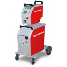 PRO-ARC SPEED 450-4 WS Aktions-Set stufenlose MIG/MAG Schutzgasschweißanlage Art.-Nr. 1086450SET-1086450SET-20