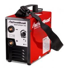 EASY STICK 145 Elektrodeninverter Schweisskraft 1087006-1087006-20