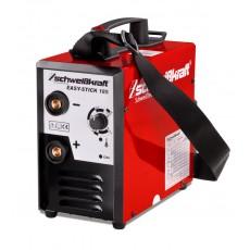 EASY STICK 185 Elektrodeninverter Schweisskraft 1087007-1087007-20