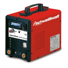 EASY Stick 200 CEL Digital SET Elektrodeninverter Schweisskraft 1087220set-1087220SET-20