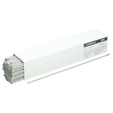 Stabelektrode RR6 2,0x250 Pkx Stk=1x172=1,7 Kg-1162020-20