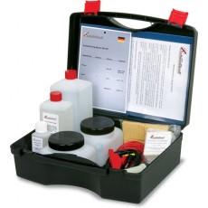 Erstausrüstungsset 2 komplett im Koffer für 1124 RS-1231124ES-20