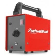 CLEANO 2 Elektrochemisches Reinigen Schweißkraft Art.-Nr. 1231125SK SER-1231125SKSET-20