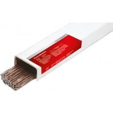 SS-Stab 1.4316 V2A/2,0x1000 VE=5kg-1451020-20