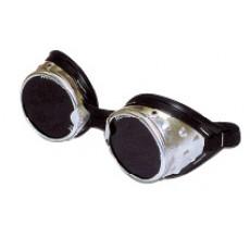 Schraubringbrille 5A DIN VE=10-1600205-20