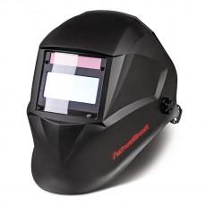 VarioProtect® L-W Automatik-Schweißschutzhelm Art.-Nr. 1653995-1653995-20