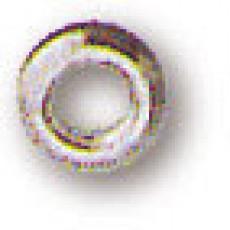 Alu-Dichtungen Einzelmanometer Schweisskraft 1700046-1700046-20
