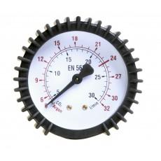 Druckmanometer SK Drumi Ø 63 Schweisskraft 1700059-1700059-20