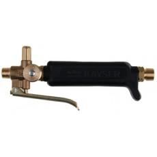 Propan-Handgriff-1701403-20