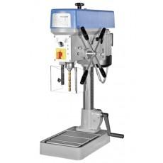 BT 18 Tischbohrmaschine MAXION BT18 66402-66402-20