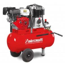 AIRBAU 652/100 B PRO Mobiler Kolbenkompressor Aircraft Art.-Nr. 2006530-2006530-20