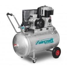 AIRPROFI 853/200 Kompressor 2018832 airprofi853/200-2018832-20