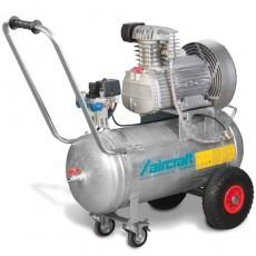 Airprofi 341/50 PRO Kolbenkompressor 2019341 SONDERABVERKAUF-2019341-20