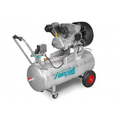 AIRPROFI 553/100 Mobiler Kolbenkompressor Aircraft Art.-Nr. 2019553-2019553-20