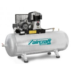 AIRPROFI 853/500/10 H Kompressor aircraft 2025815-2025815-20