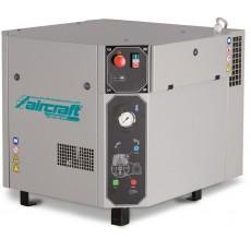 Airprofi 853/10 Silent Kolbenkompressor aircraft 2022801-2022801-20