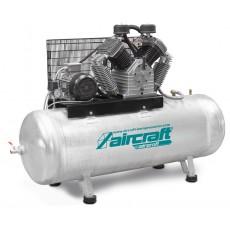 Airprofi 1103/500/10 H Kompressor aircraft 2027155-2027155-20