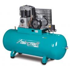 Airstar 703/270/10 H Kompressor aircraft 2028753-2028753-20