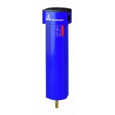 Aktivkohlefilter M010 AWM aircraft 2046450-2046450-20