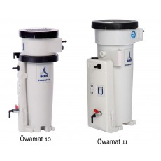 ÖWAMAT® 14 Öl-Wasser-Trennsystem Art.-Nr. 2048014-2048014-20