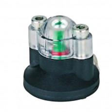 PD 16 Differenzdruckanzeige Art.-Nr. 2053060-2053060-20