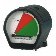 MDM 60 Differenzdruckmanometer Art.-Nr. 2053062-2053062-20