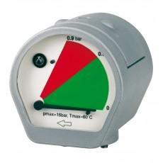 MDM 60 E Differenzdruckmanometer Aircraft Art.-Nr. 2053064-2053064-20