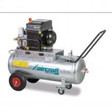 ACS 3,5-10-100 Schraubenkompressor Aircraft 2066120-2066120-20