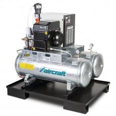 ACS DUO 3,5-10 2x100 KK Schraubenkompressor Aircraft 2066422-2066422-20