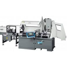 MEP vertikale Kreissägemaschine TIGER 402 CNC HR 4.0 Vollautomat für Al-TI402CNCHR 4.0-20