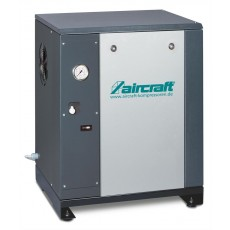 A-MICRO SE 4.0-08 (IE3) Schraubenkompressor AIRCRAFT 2091602-2091602-20