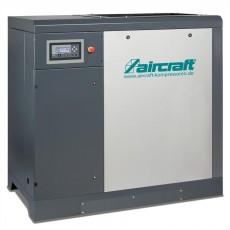 A-PLUS 45-10 (IE3) Schraubenkompressor mit Rippenbandriemenantrieb (Bodeninstallation) Art.-Nr. 2094204-2094204-20
