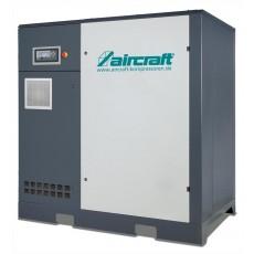 A-PLUS 75-10 (IE3) Schraubenkompressor mit Rippenbandriemenantrieb (Bodeninstallation) Art.-Nr. 2094804-2094804-20