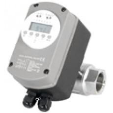 Druckluft Energiesparer G1-2150001-20