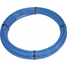 Kunststoff-Rohr 28mm Rollenw. DIN 73378 weich/VE 50mtr-2152824-20