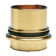 Wasserabscheider Rohr AD 28 für 28mm T-Verbinder-2152829-20