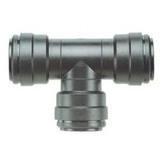 T-Reduzier-Verbinder Rohr AD 22, Rohr AD 15-2153022-20