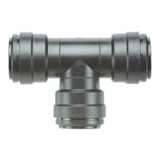 T-Verbinder AD 15mm VPE 5 Stück-2150215-20