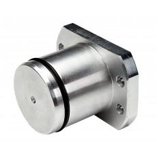 Endstück geschlossen Ø50mm-2154950-20