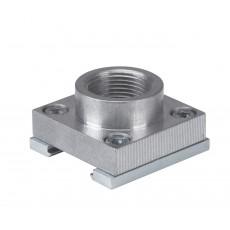Ausgangsplatte EL 60 Ø60mm-2155560-20