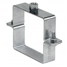 Wand-u. Deckenhalterung Ø40mm komplett-2155740-20
