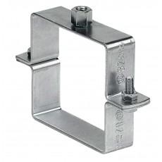 Wand-u. Deckenhalterung Ø80mm komplett-2155780-20